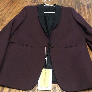 The Kooples Jackets & Coats - The Kooples 100% cashmere blazer Sz38